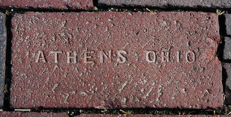 athens-brick2