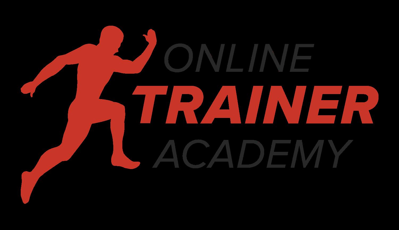 OTA_logo_web
